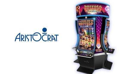 Play Aristrocrat Online Pokies for free With Signup Bonus: No Download And Deposit To Win Real Money