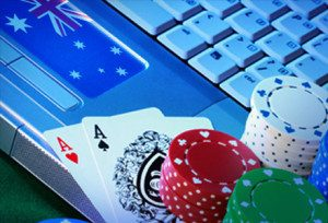 Online Casinos Games to Get Bonuses