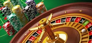 Play Online Casino Games In Australia