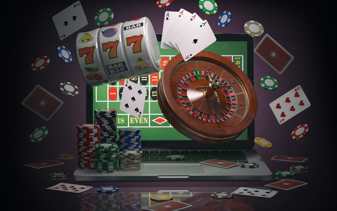 Online Casinos In New Zealand